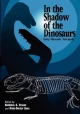 In the Shadow of the Dinosaurs - Nicholas C. Fraser; Hans-Dieter Sues