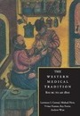 The Western Medical Tradition - Roy Porter