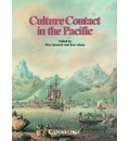 Culture Contact in the Pacific - Max Quanchi