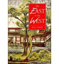 The East in the West - Jack Goody