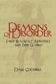 Demons of Disorder - Dale Cockrell