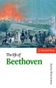 The Life of Beethoven - David Wyn Jones