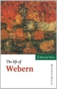 The Life of Webern (Musical Lives) - Kathryn Bailey
