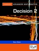 Decision 2 for OCR - Stan Dolan