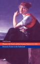 Women, the Novel, and the German Nation 1771-1871 - Todd Kontje