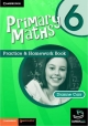 Cambridge Primary Maths Australia - Dianne Carr