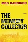 The Memory Collector