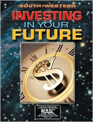 Investing in Your Future - National Association of Investors Corporation