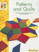 Patterns and Quilts