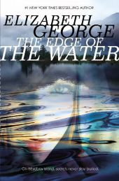 The Edge of Nowhere - Elizabeth George