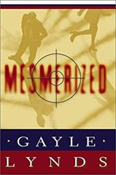 Mesmerized - Lynds, Gayle