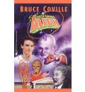 I Was a Sixth Grade Alien #1 - Bruce Coville