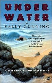 Under Water: Under Water