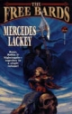 Free Bards - Mercedes Lackey
