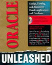Oracle Unleashed