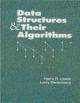 Data Structures and Their Algorithms - Harry R. Lewis; Larry Denenberg