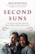 Second Suns - David Oliver Relin