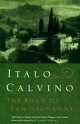 The Road to San Giovanni - Italo Calvino