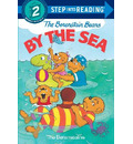 The Berenstain Bears by the Sea - Stan Berenstain