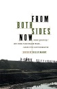 From Both Sides Now: The Poetry of the Vietnam War and Its Aftermath - Philip Mahony