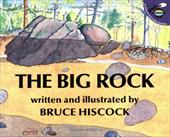 The Big Rock - Hiscock, Bruce