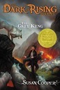 The Grey King - Susan Cooper