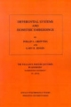 Differential Systems and Isometric Embeddings.(AM-114), Volume 114 - Pillip Augustus Griffiths; Gary R. Jensen