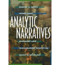 Analytic Narratives - Jean-Laurent Rosenthal