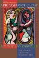 A Picasso Anthology - Marilyn McCully