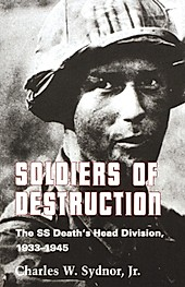 Soldiers of Destruction. Charles Sydnor, - Buch - Charles Sydnor,