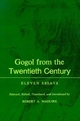 Gogol from the Twentieth Century - Robert A. Maguire