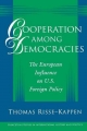 Cooperation Among Democracies - Thomas Risse-Kappen