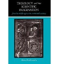 Theology and the Scientific Imagination from the Middle Ages to the Seventeenth Century - Amos Funkenstein