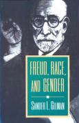 Freud, Race, and Gender