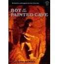 The Boy of the Painted Cave - Justin Denzel