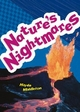Pocket Facts Year 5 Nature's Nightmares - Haydn Middleton