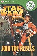 Star Wars: Join the Rebels