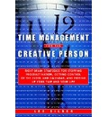 Time Management For The Creative Person - Lee Silber