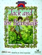 Jack and the Beanstalk/Giants Have Feelings, Too