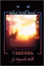 Tascosa - Magnolia Belle