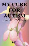 My Cure for Autism