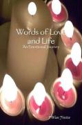 Words of Love and Life: An Emotional Journey