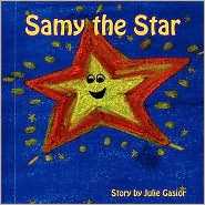 Samy The Star