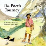 The Poet's Journey