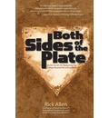 Both Sides of the Plate - Contributor Rick Allen