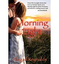 Morning Light - Abigail Reynolds