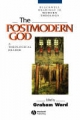 The Postmodern God - Graham Ward