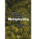 Contemporary Readings in the Foundations of Metaphysics - Stephen Laurence