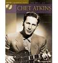 The Best of Chet Atkins - Chad Johnson