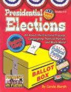Presidential Elections (Paperback)